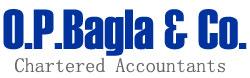 O.P. Bagla & Co.