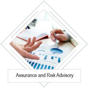 Assurance and Risk Advisory