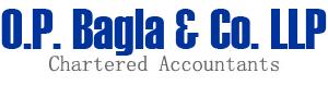 O.P. Bagla & Co. LLP